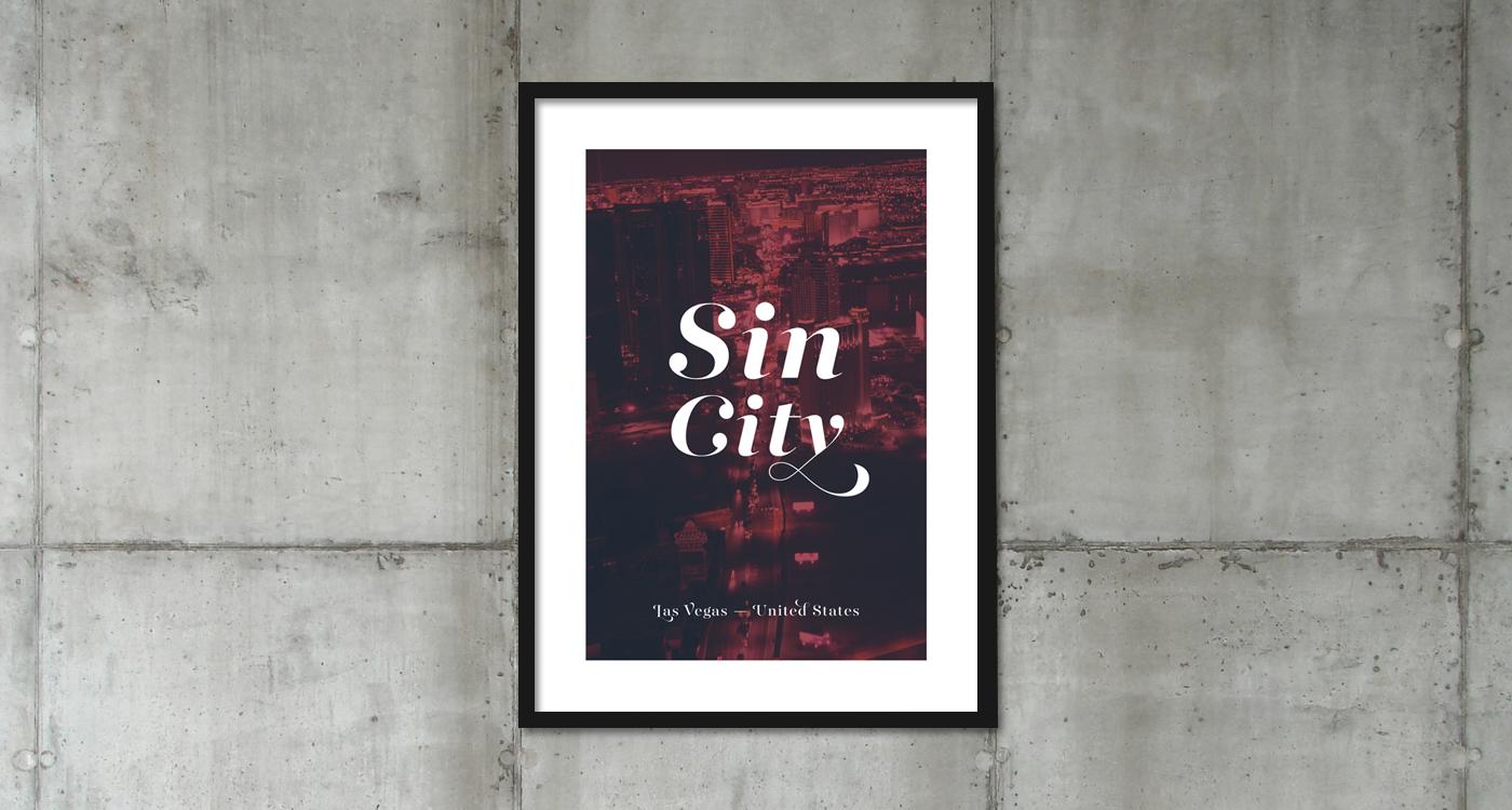city_nicknames_04