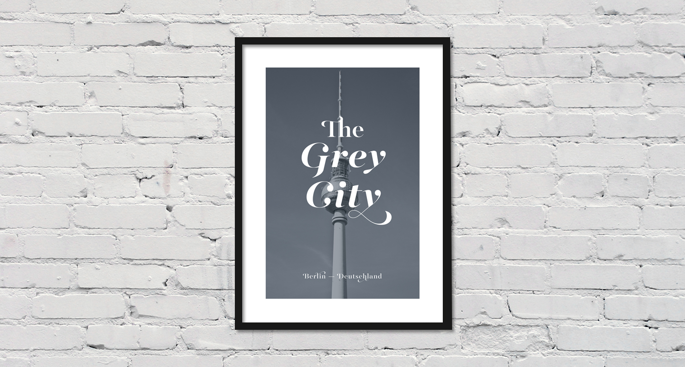city_nicknames_07