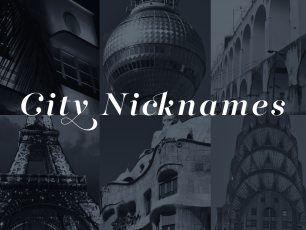 city_nicknames_cover