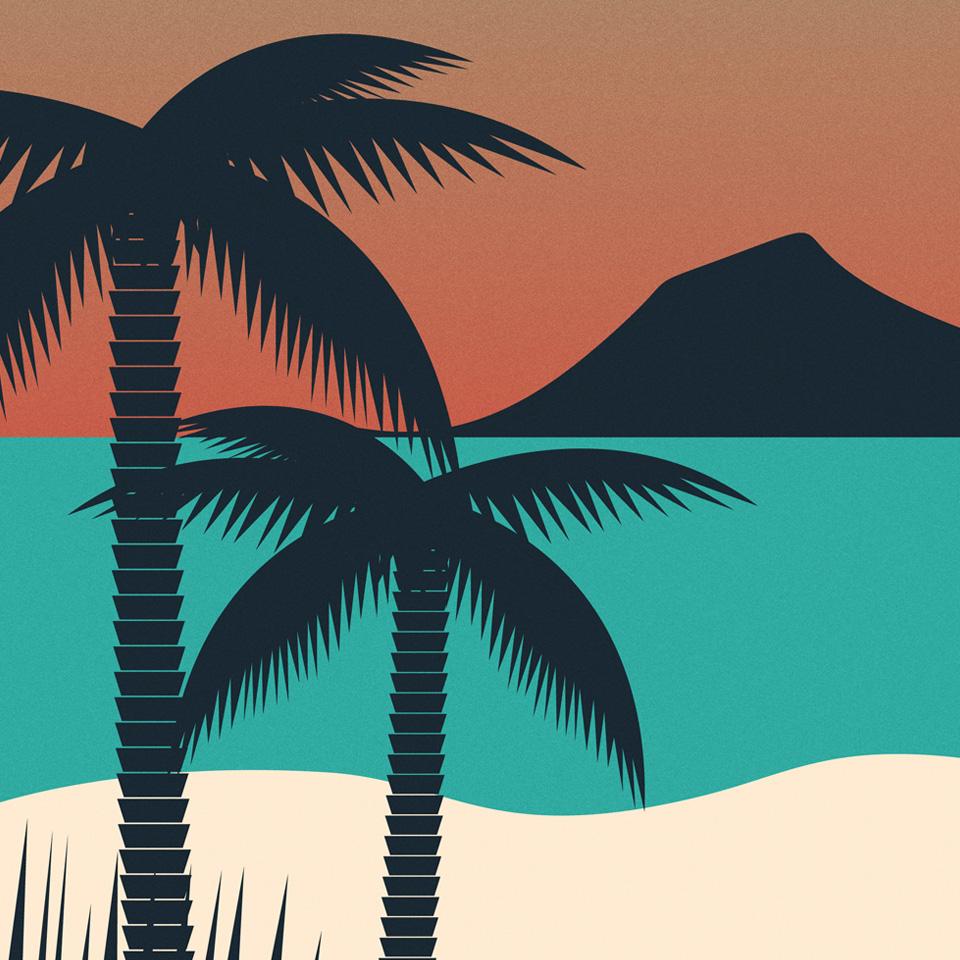 sacres_jeunes_aloha_tiki_crop_palmier